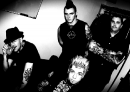 Rancid | Punk Rock in Prague