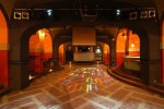 Futurum Music Bar | Prague Rock Venues | Dance Floor