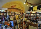 Books | Prague English Bookstores