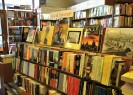 Local Interest Books | Prague English Bookstores