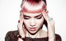 Grimes | Prague Cultural Events