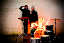 Japandroids | Prague Cultural Events