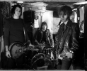 A Place to Bury Strangers | Prague Events