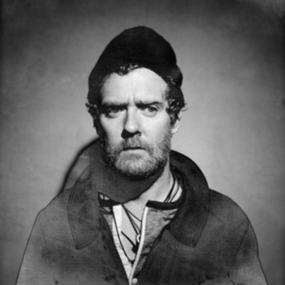 glen hansard los angeles