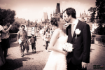 Martin Mantič | Wedding Photography in Prague