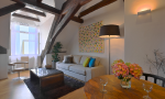 Loft Apartment | Ecrisson Palace