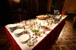 Catering La Bodeguita | Catering Services in Prague