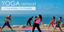 Yoga Retreat in Croatia | Prague Events