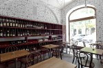 VELTLIN | Wine Bars in Prague