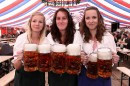 Czech Beer Festival 2013 | Prague