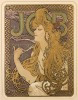 Alfons Mucha – Posters Exhibition | Municipal House in Prague