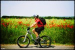 Biko Adventures Prague | Bike Tours