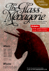 Tennessee Williams' The Glass Menagerie | The Prague Playhouse