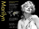 Marilyn Monroe | Exhibitions in Prague