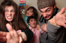 False Friends | Fringe Festival