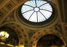 National Museum | Prague Historicism | Dome