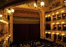 National Theater | Prague Arts and Entertainment | Stage