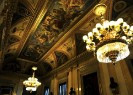 Prague Classical Music and Opera Venues | The National Theater