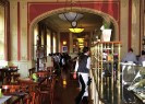 Prague Cafes | Legendary Cafe Louvre