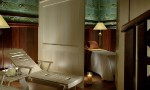 Hotel Imperial | Prague Hotel | Spa Treatments
