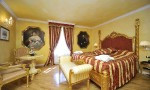 Alchymist Residence Nosticova | Prague Boutique Hotel | Royal Suite