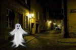 Prague's Ghost Museums | Tourist Traps