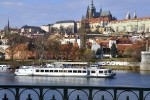Vltava River Cruises | Prague Tourist Traps