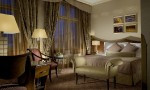 Hotel Imperial | Prague Hotel | Executive Room