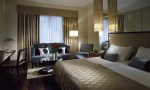 Radisson Blu Alcron | Prague Hotel | Royal Club Room