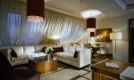 Prague Hotel | Presidential Suite