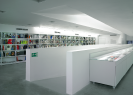 Dox by Qubus | Prague | Gift Shop