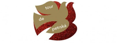 Tour de Petrská – vol. 5 – Advent