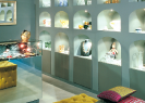 Artel Glass | Prague Design Shops