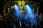 Roxy | Prague Nightlife | Concert Venue