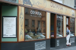 Olympia Delicatessen and Wines | Prague