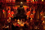 Buddha-Bar | Prague | Fine Dining and Bar