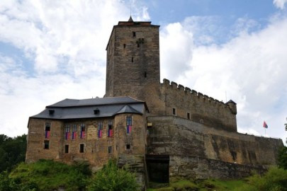 Kost Castle | Czech Castle | Trips from Prague