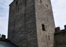 Kost Castle | CZ | Tower
