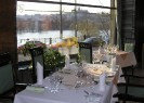 Parnas | Prague Fine Dining | View from Parnas
