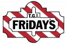 T.G.I.Friday's | Logo