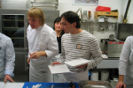 Prague Culinary Institute | Cooking Lessons