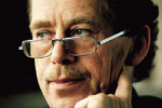 Vaclav Havel | Czechs throughout History