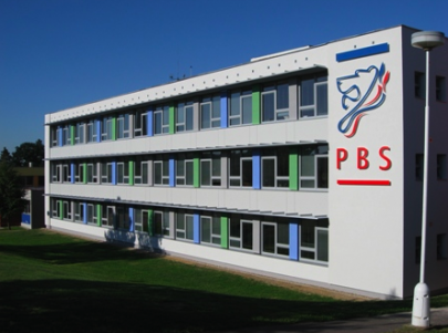 Prague British Schools | Education in Prague
