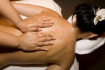 Sabai Thai Massage | Traditional Massage