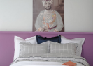 InSpiro | Design Bedding | Prague