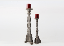 InSpiro | Design Candlesticks