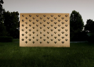 Studio Pirsc | 3D Wallpaper