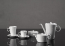 Studio Pirsc | Skelton Tea Set