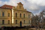 Park Lane International School | Prague