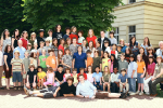 CISP | Prague International Schools
